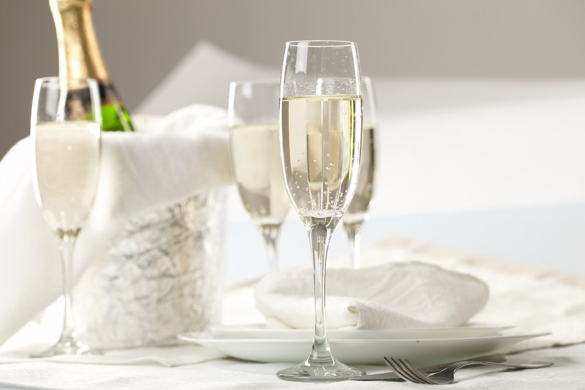 Superbly Champagne, Cava of Prosecco? 10 sprankelende weetjes over bubbels! WV97