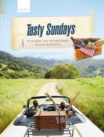 Tasty Sundays